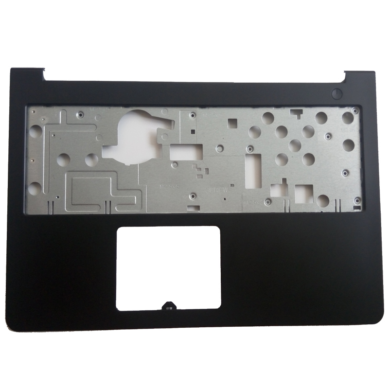 Free Shipping New Original Laptop Shell Cover C For Dell Inspiron 5542 5543 5547 5547 5545