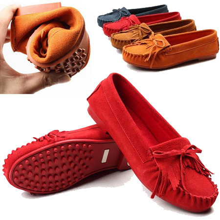 loafers shoes womenshoes women loafers