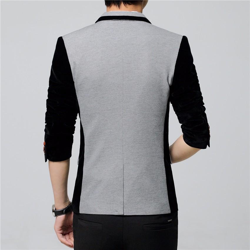 Gray (2)