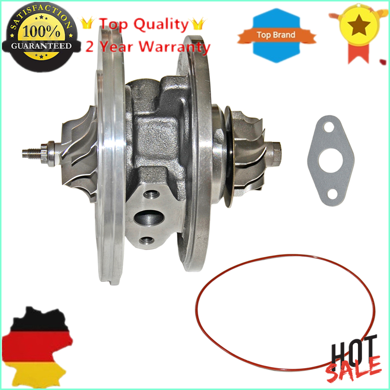New Turbo CHRA Cartridge For Peugeot 1007 206 cc sw 207 3008 307 308 407 5008 Partner Turbocharger today starter teachers book and etext cd rom page 8 page 9