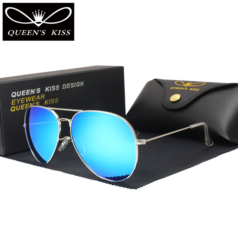 Designer Sunglasses Brands  mens designer sunglass brands promotion for promotional mens