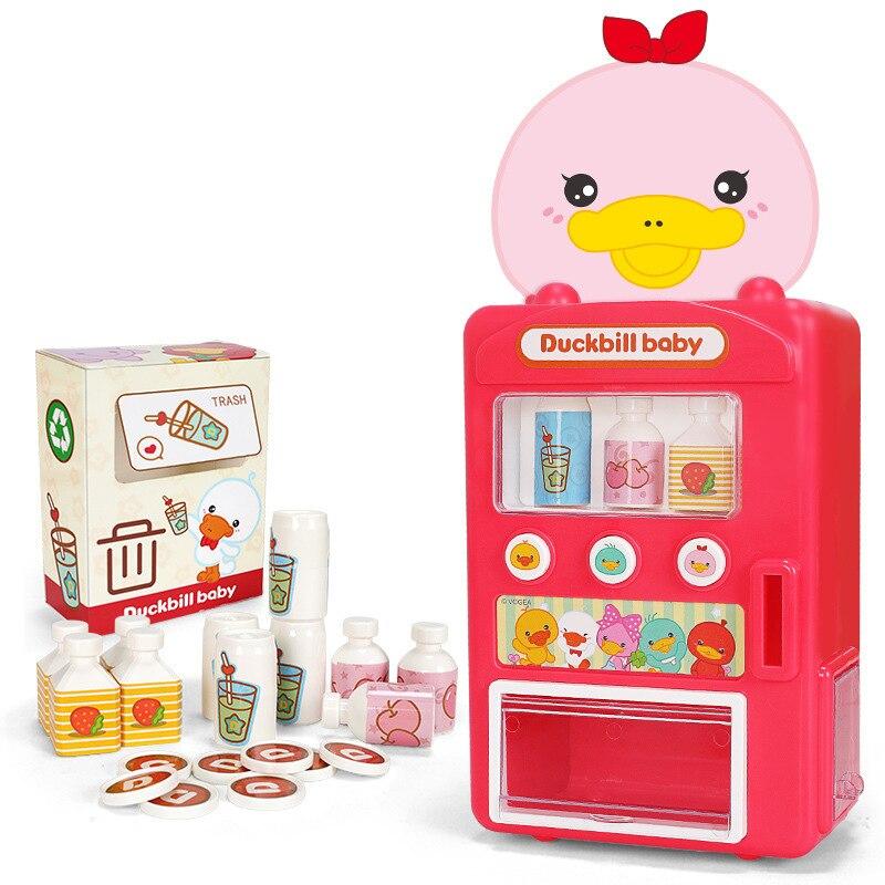 cheap comidas de brinquedo 02