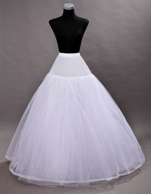 Stretcher boneless pannier wedding dress bride pannier hard yarn wedding accessories