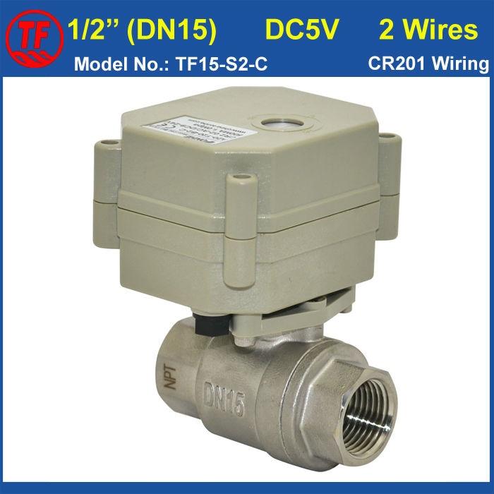 por ejemplo 4 unidades válvula de cilindro cápsulas del vial en plata-rojo para automóviles SEAT SKODA VW