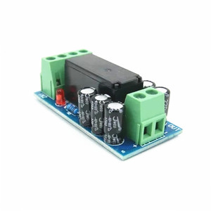 12V 150W 12A запасной переключатель аккумулятора, модуль высокой мощности, автоматическое переключение заряда батареи, XH-M350