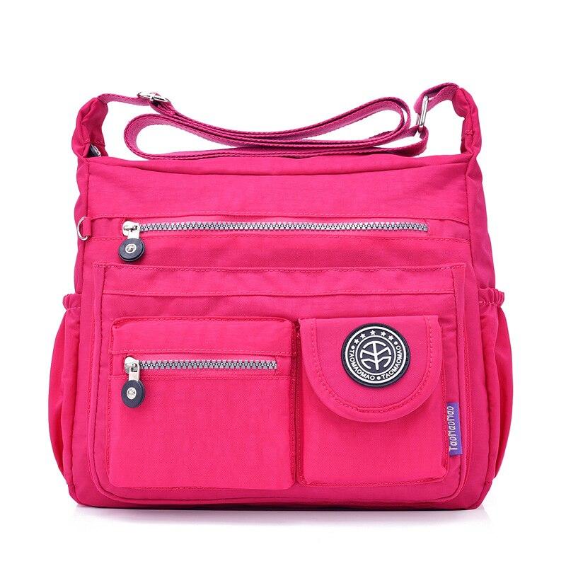 05cc24f76248 Красные квадратные ПУ кожаные леопардовые сумки-мессенджеры на молнии женские  сумки через плечо сумка модный