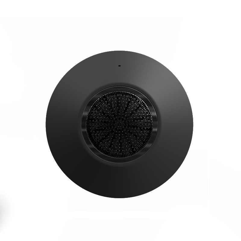speaker Picture - More Detailed Picture about Mofele 5D ...