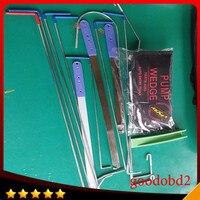 Best Quality For Car Door Repair Tool Kit Klom Pump Wedge AT2159 Tool Air Wedge Airbag