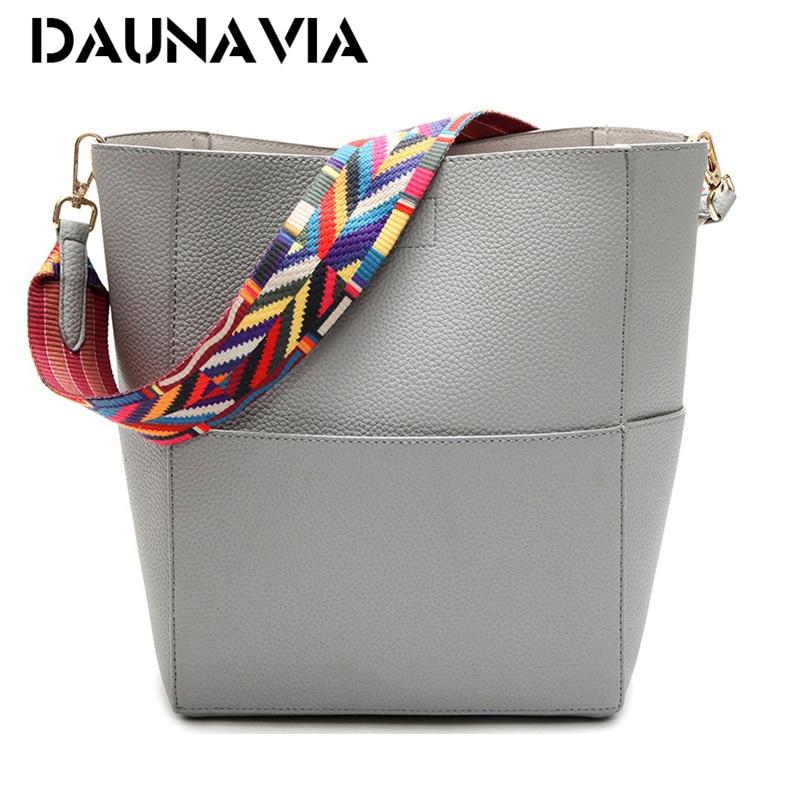 nova bolsa de luxo mulheres Ocasião : Versátil