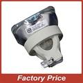 Lámpara Del Proyector Compatible ET-LAE200 UHP 330/264 W 1.0 para PT-EX500EL PT-EX600EL PT-EZ570E PT-EX600E PT-EZ570EL