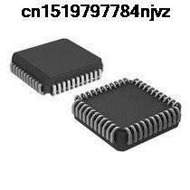 MC10E1651FNG  PLCC20  1PCSMC10E1651FNG  PLCC20  1PCS