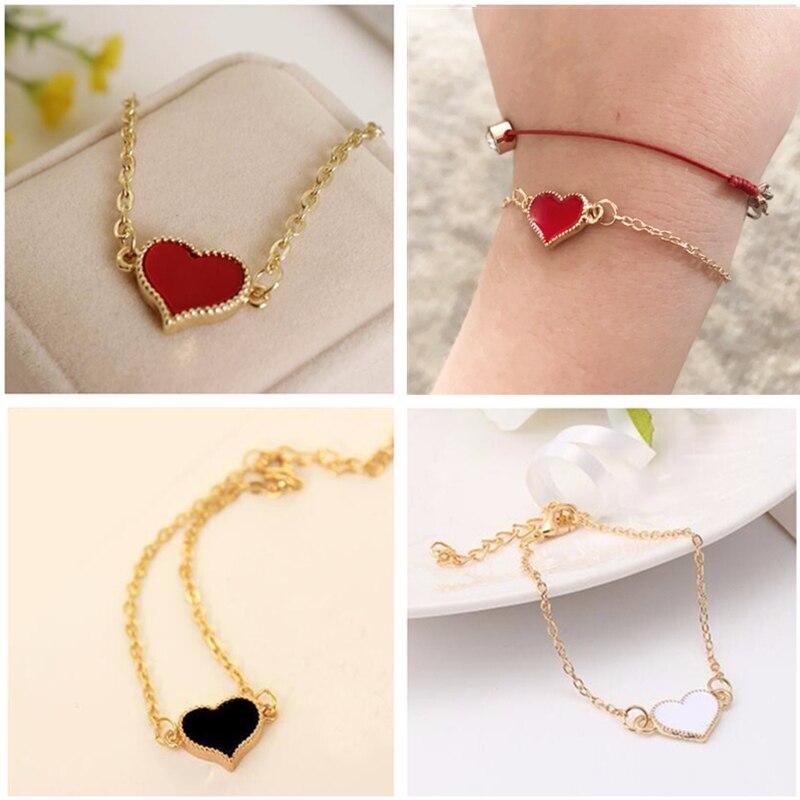 sl01-vermelho-encantador-do-amor-do-coracao-pulseiras-pulseiras-para-mulheres-meninas-cor-do-ouro-do-metal-pulseiras-declaracao-de-venda-quente-de-joias-por-atacado