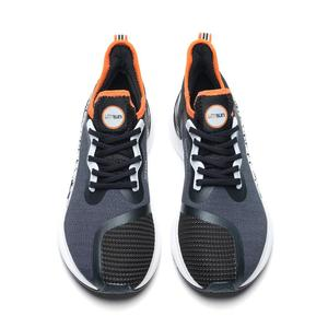Image 5 - Мужские кроссовки для бега Li Ning с подкладкой из ТПУ, Нескользящие кроссовки с подкладкой li ning CLOUD LITE, ARHP057 XYP871