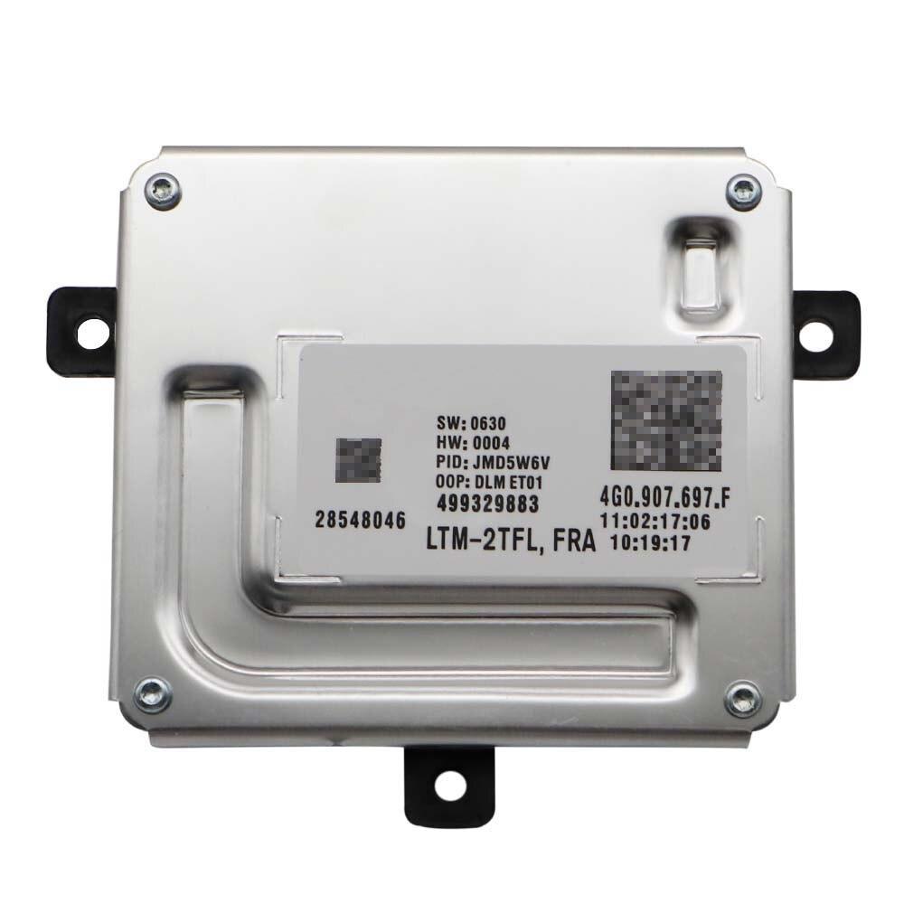 For Acura RSX K series engine EG EK DC2 EF Billet Shifter Box