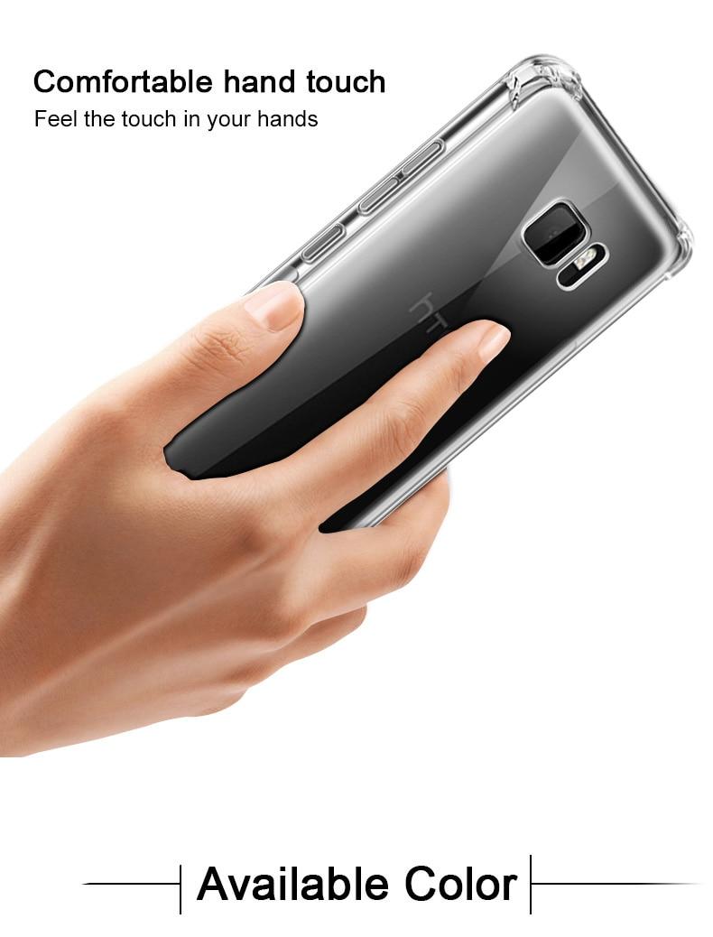 8-HTC-U-Ultra---Ocean-Note