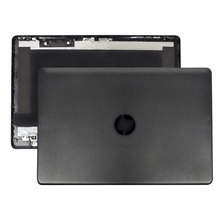 NEW laptop case For HP 17-BS 17-AK 17-AY LCD Back A Cover 933298-001 926489-001 Notebook Black