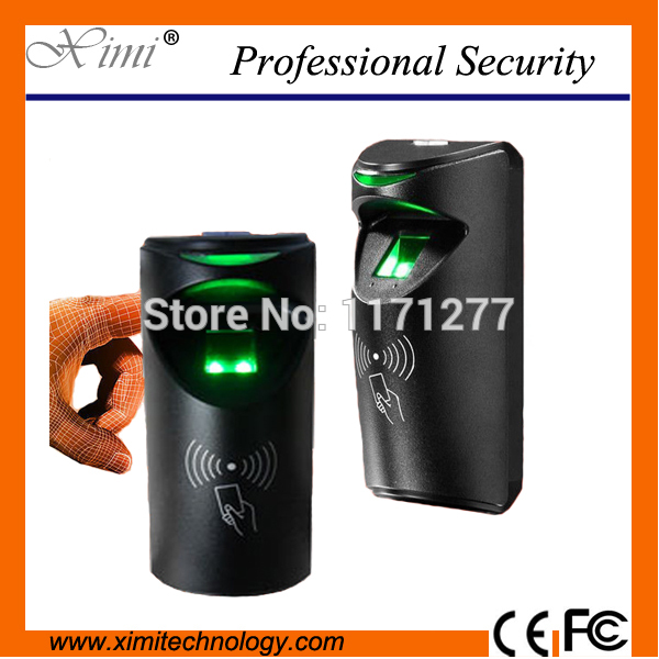 Free Shipping Ic Card Tcp/Ip Rs385 Network Linux System Fingerprint Reader Door Access Control remington pg6045