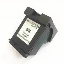 Color  Ink Cartridge for HP98 C9364Wa 1pack