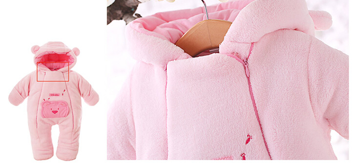 2017-newborn-winter-warm-jackets-for-baby-girls-clothing-coral-fleece-coats-baby-winter-jumpsuits-outerwear-kids-boys-rompers-4