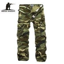 Männer Camouflage Mode armee hosen, Casual Cargo Hosen für Männer, Mens Military kleidung, städtischen hosen overalls