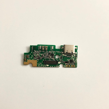 For Vernee X Charging Port Flex Cable Charger USB Dock Port Parts Mobil