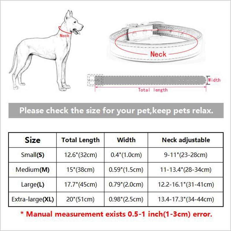 2015 Kular i ri i rregullueshëm i qenve të qenve Pet - Produkte për kafshet shtëpiake - Foto 3