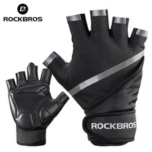 625b551039a5 Promoción de Bodybuilding Glove - Compra Bodybuilding Glove ...