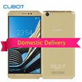 Original CUBOT NOTE S 5.5 Inch MT6580 Quad Core Android 5.1 Mobile Phone Dual SIM WCDMA Smartphone 2GB RAM 16GB ROM Cell Phones