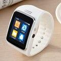 Смарт часы карта веб-камера светодиодные qq любителей спорта кольцо руки ребенка девушки электронные таблицы мужчина
