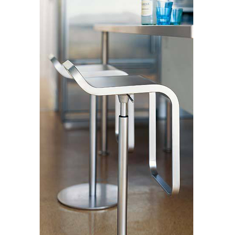 High Chair For Bar Tonyswadenalocker – Bar High Chair