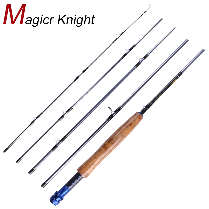 popular action fishing rod-buy cheap action fishing rod lots from, Fishing Reels