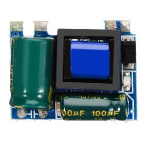 1pc Durable Mini AC-DC Power M