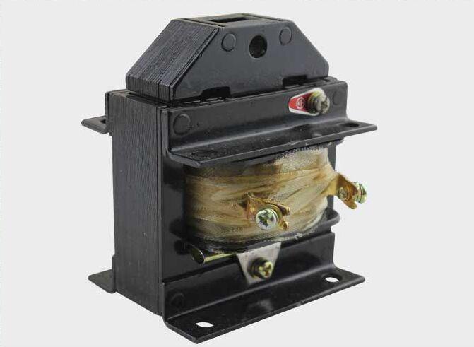 MQ1-8Z AC Traction Electromagnet 220V 380V