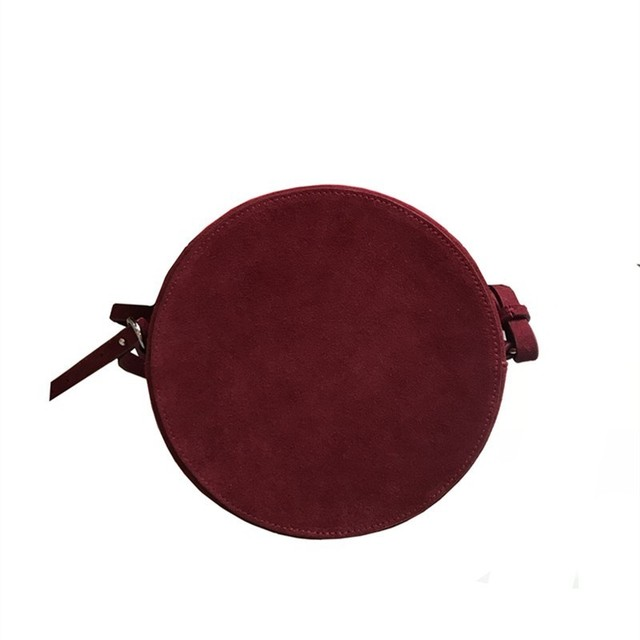 BXX Woman Solid Red Color...