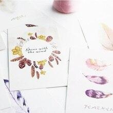 Toptan Satış Painting Christmas Cards Galerisi Düşük Fiyattan