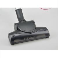 32mm Luft Angetrieben Turbo Pinsel Staubsauger Teppich Boden Pinsel für Philips Dyson Electrolux Midea Haier Staubsauger Teile Staubsauger-Teile    -