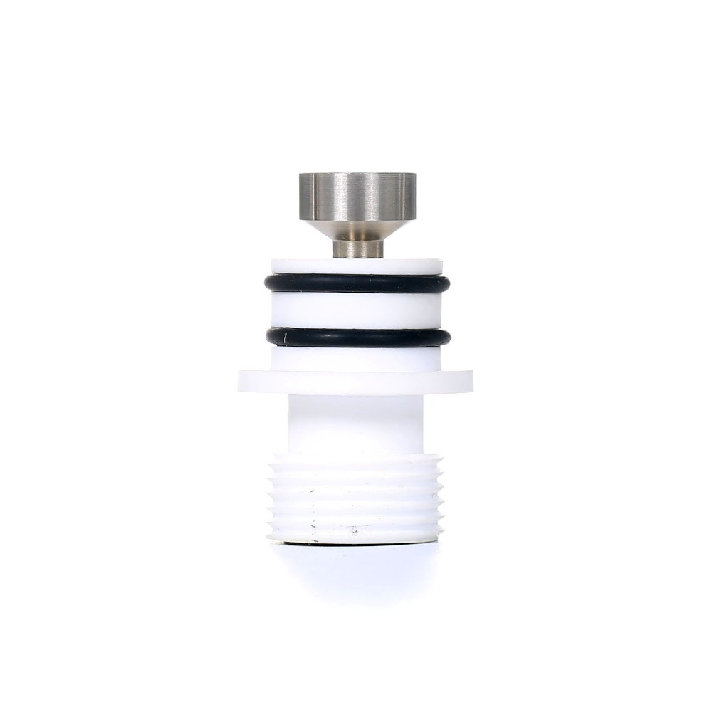 Original Replacement Atomizing Head Heating Base For G9 Greenlightvapes 510Nail Henail plus Rig Wax Dab Pen Vapor Vape