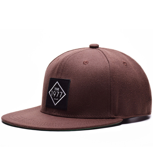 Coffee Black trucker hat 5c64fecf9e865