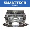 Edelstahl Bearbeitung Teile CNC Bearbeitung Teile OEM ODM-in Werkzeugteile aus Werkzeug bei