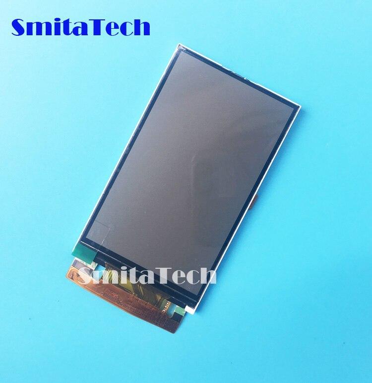Pour Garmin EDGE 1030 LCD écran de navigation capacitif GPS lcd écran du panneau de remplacement