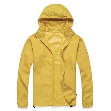 Popular Xxl Rain Jacket-Buy Cheap Xxl Rain Jacket lots from China ...