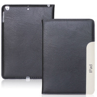 Case For IPad 9 7 Inch 2017 Bracket Shockproof Drop Dust Business Flat Protective For Ipad