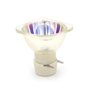Image 5 - متوافق MS614 MX613ST MX615 MX615 + MX660P MX710 العارض مصباح لمبة 5J. J3T05.001 ل بينكيو
