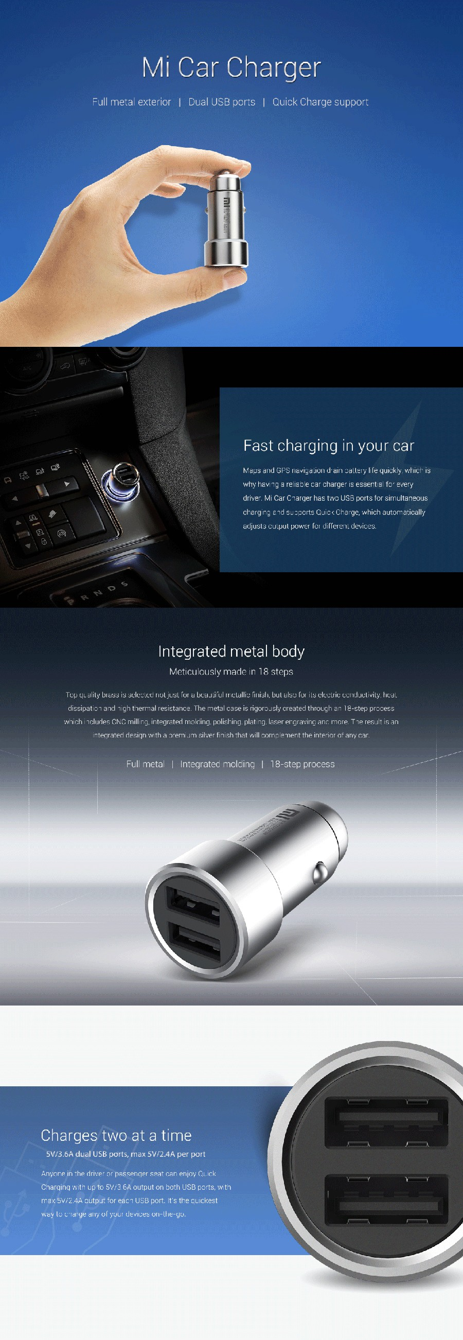 car_charger1_01