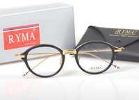 Full Rim glasses Fashion Vintage Style Brand Men Women Myopia Reading Optical round Eyewear Frames Glasses Ladies Spectacles