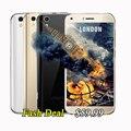 Оригинальный 5.0 дюймов HD Umi Лондон Телефон MTK6580 Quad Core 1 ГБ RAM 8 ГБ ROM 8.0MP 3 Г WCDMA Android 6.0 Смартфон
