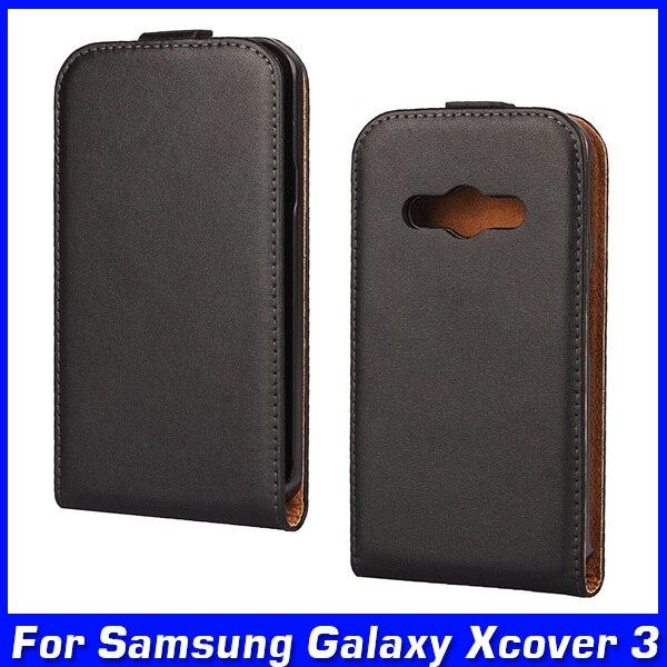 cover samsung sm g388f