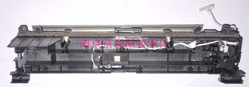 цена New Original Kyocera 302L694030 GUIDE FEED REGIST ASSY for:TA3051ci 3551ci