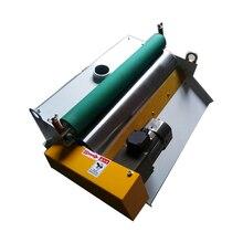Магнитный сепаратор магнитный сепаратор расходный фильтр сепаратор маленькая машина сжиженный магнитный сепаратор