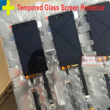 100% Tested Full LCD Panel with Touch Screen Digitizer Assembly For Lenovo VIBE Shot MAX Z90 z90a40 z90-7 z90-3 z90-a z90a parts